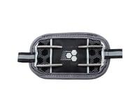 Fuelbelt Fuel Loop Add-on