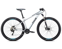 Fuji Bikes 2018 Nevada 29 1.1 Mountain Bike (Light Grey)
