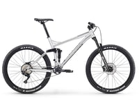 Fuji Bikes 2019 Reveal 1.1 27.5 Mountain Bike (Raw Aluminum) | relatedproducts