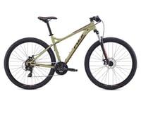 Fuji Bikes 2019 Nevada 29 1.9 Mountain Bike (Satin Khaki Green)