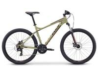 Fuji Bikes 2019 Nevada 27.5 1.9 Mountain Bike (Satin Khaki Green)