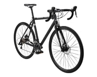 Image 1 for Fuji Bikes Fuji Tread 3.0 LE Disc Road Bike - 2016 Performance Exclusive (Black)