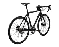 Image 2 for Fuji Bikes Fuji Tread 3.0 LE Disc Road Bike - 2016 Performance Exclusive (Black)