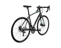 Image 2 for Fuji Bikes Fuji Finest 2.0 LE Women's Road Bike - 2016 (Char)