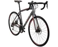 Image 1 for Fuji Bikes Fuji Sportif 1.0 LE Road Bike - 2016 Performance Exclusive (Black)