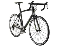 Fuji Bikes Fuji Gran Fondo 2.0 Road Bike - 2016 Limited Edition (Carbon)