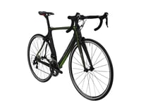 Image 1 for Fuji Bikes Fuji Transonic 2.8 LE Road Bike - 2016 (Carbon)