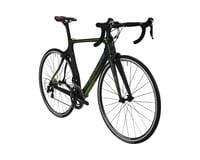 Image 1 for Fuji Bikes Fuji Transonic 2.8 LE Road Bike - 2016 (Carbon)