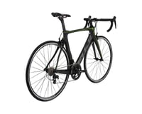 Image 2 for Fuji Bikes Fuji Transonic 2.8 LE Road Bike - 2016 (Carbon)