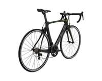 Image 2 for Fuji Bikes Fuji Transonic 2.8 LE Road Bike - 2016 (Carbon)