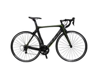Image 3 for Fuji Bikes Fuji Transonic 2.8 LE Road Bike - 2016 (Carbon)