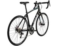Image 2 for Fuji Bikes Fuji Finest 1.0 Women's Road Bike - 2016 Limited Edition (Black)