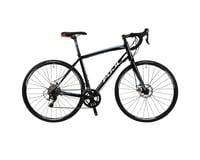 Image 3 for Fuji Bikes Fuji Finest 1.0 Women's Road Bike - 2016 Limited Edition (Black)