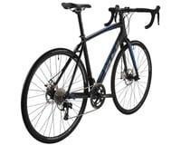 Image 2 for Fuji Bikes Fuji Sportif 1.0 LE Road Bike - 2016 Performance Exclusive (Black)