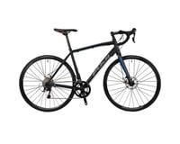 Image 3 for Fuji Bikes Fuji Sportif 1.0 LE Road Bike - 2016 Performance Exclusive (Black)