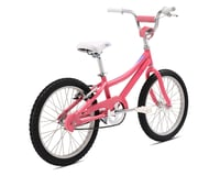 "Image 1 for Fuji Bikes Fuji Rookie 20"" Girls Bike (Pink) (20)"