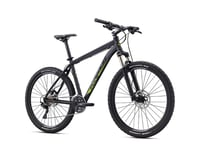 "Image 1 for Fuji Bikes Fuji Nevada 1.1 27.5"" Mountain Bike - 2017 (Black)"