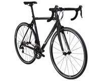 Image 1 for Fuji Bikes Fuji Roubaix 1.0 LE Road Bike - 2016 Performance Exclusive (Black)