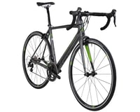 Image 1 for Fuji Bikes Fuji SL 2.3 Road Bike - 2016 (Grey)