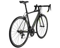 Image 2 for Fuji Bikes Fuji SL 2.3 Road Bike - 2016 (Grey)