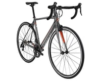 Image 1 for Fuji Bikes Fuji SL 2.4 LE Road Bike - 2016 Performance Exclusive (Matte Grey)