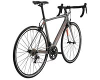 Image 2 for Fuji Bikes Fuji SL 2.4 LE Road Bike - 2016 Performance Exclusive (Matte Grey)