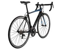 Image 2 for Fuji Bikes Fuji SL 2.6 LE Road Bike - 2016 Performance Exclusive (Black)