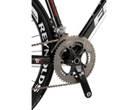 Image 2 for 2009 Fuji SL-1 SRAM Red Road Racing Bike - Platinum Series (Carbon) (Small)