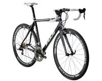 Image 3 for 2009 Fuji SL-1 SRAM Red Road Racing Bike - Platinum Series (Carbon) (Small)