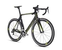 Image 1 for Fuji Transonic 1.1 Road Bike - 2016 (Carbon) (61)