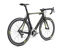 Image 2 for Fuji Transonic 1.1 Road Bike - 2016 (Carbon) (61)
