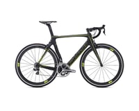 Image 3 for Fuji Transonic 1.1 Road Bike - 2016 (Carbon) (61)