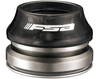 "FSA Orbit CF-33 Campy Integrated Headset(1-1/8"" & 1-1/4"") (IS42/28.6, IS47/33)"
