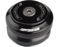 "FSA Impact Pro Internal Headset (Black) (1-1/8"")"
