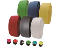 Image 2 for FSA Powertouch Bar Tape
