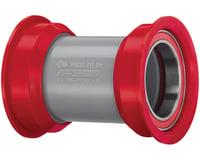 FSA MTB Ceramic PressFit 30 Bottom Bracket | relatedproducts