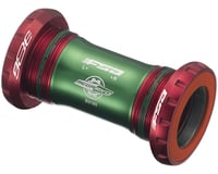 Image 2 for FSA MegaEVO Ceramic 68mm English Bottom Bracket for 386 EVO Cranks