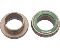 FSA MegaEVO 68mm English Bottom Bracket Adapter (BSA to BB386EVO)