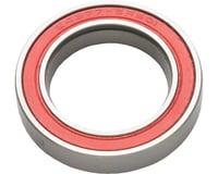 FSA MegaExo Light V-3 Cartridge Bearing Ceramic (MR103) | relatedproducts