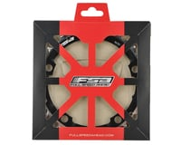 Image 2 for FSA Pro Road 10sp Middle Chainring (Black) (130mm BCD) (39T)