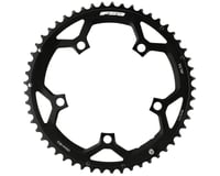 FSA Pro Road Chainring (Black)