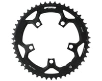 FSA Pro Road Chainring (110mm BCD)