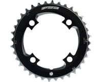 Image 2 for FSA Pro MTB 11-Speed Chainring (Black) (96mm BCD) (36T)