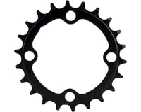 Image 2 for FSA MTB 11-Speed Chainring (Black) (68mm BCD) (22T)