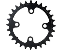Image 2 for FSA MTB 11-Speed Chainring (Black) (68mm BCD) (28T)
