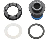 FSA Self-Extracting Left Crank Arm Bolt for Mega Exo ATB Cranks