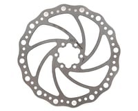 FSA Afterburner Disc Brake Rotor (6-Bolt) (1)