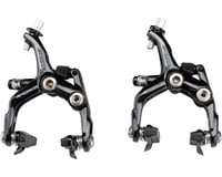 FSA K-Force WE Road Caliper Brakeset (Black)