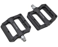 Fyxation Mesa Sealed Nylon Pedals Black