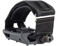 Image 3 for Fyxation Gates Pedal Strap Kit Black